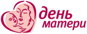 den materi-banner