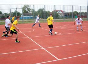 sovet otcov-football-2